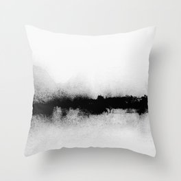 L1 Throw Pillow