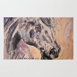 Malvern Horse Rug