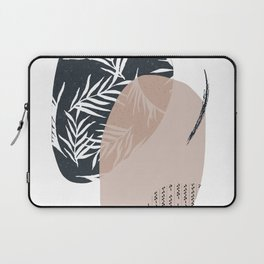 Tropical vibes II Laptop Sleeve