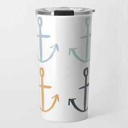 Anker Travel Mug