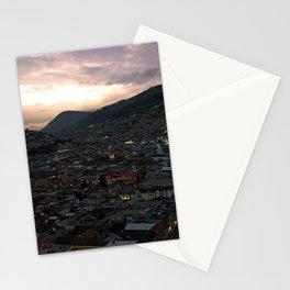 # 208 Stationery Cards