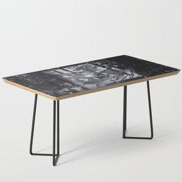 QSTN/QSTN Coffee Table