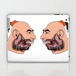 Freak Anatomy Laptop & iPad Skin