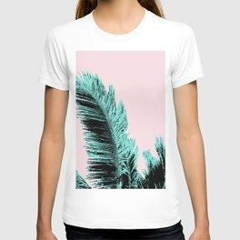palms 1 T-shirt
