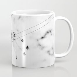 Whee! Coffee Mug