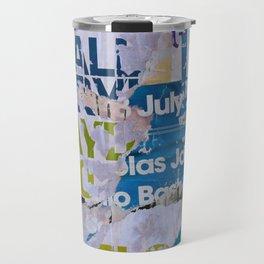 MPL11 Travel Mug