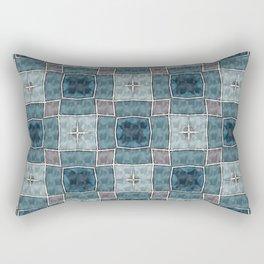 Penguido Rectangular Pillow
