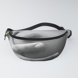 Perfect Proportion Fanny Pack