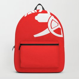 the Gunners Backpack