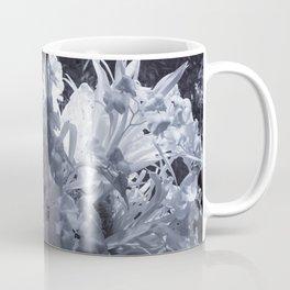 Through Different Eyes -Flora Series 1 Coffee Mug