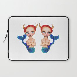 MerBoy Laptop Sleeve