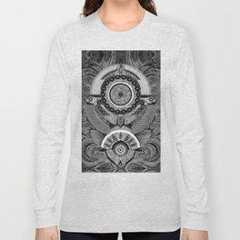 Allowance Long Sleeve T-shirt