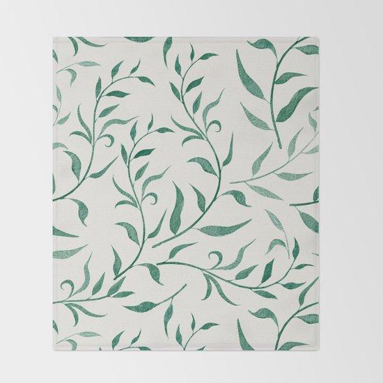 Leaves 4 by nadja1