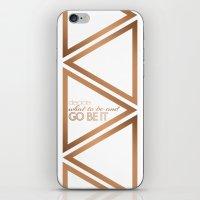 kenzo iPhone & iPod Skins featuring Kenzo by barbaraGLEN