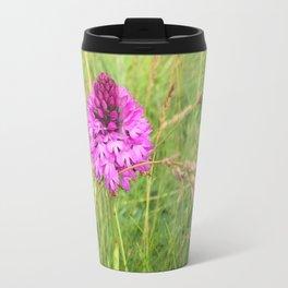 petite fleur Travel Mug