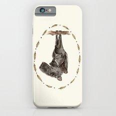 The Hammer Headed Fruit Bat iPhone 6s Slim Case