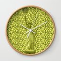 Statue of Liberty with Tennis Balls by sportxioma