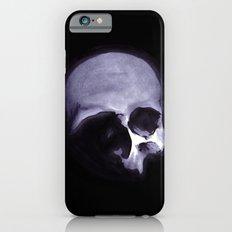 Bones VI Slim Case iPhone 6s