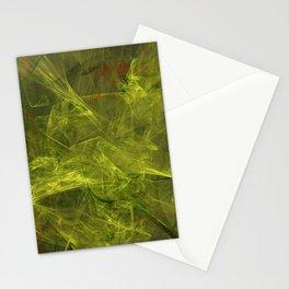 Ebenezer Wood Stationery Cards