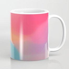 Diffuse colour Coffee Mug