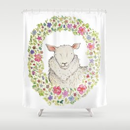 I think ewe're great. Shower Curtain