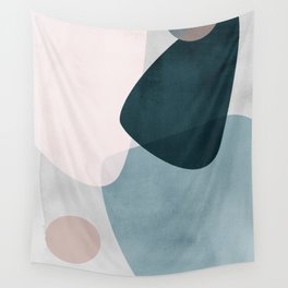Graphic 150 A Wall Tapestry