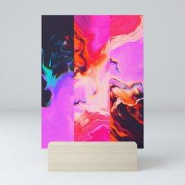 Otri Mini Art Print