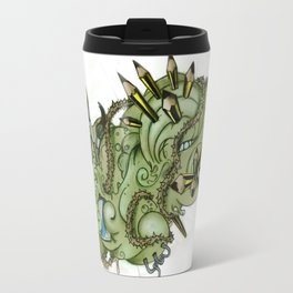 LA MASA IDEAL Travel Mug