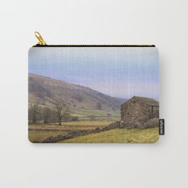 Starbottom Dales Carry-All Pouch