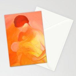 Maternity Stationery Cards