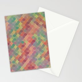 Rerun Stationery Cards
