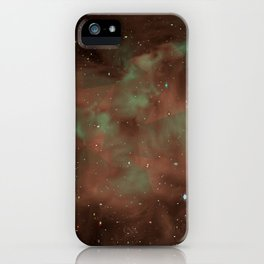 LOVELESS iPhone Case