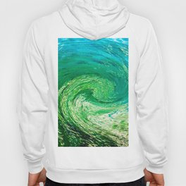 Abstract 64 Hoody