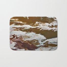 Thermal Waters Bath Mat