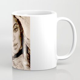 Real You Coffee Mug