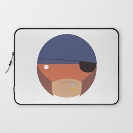 COOL MO Laptop Sleeve