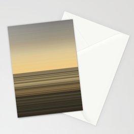 California Twentyseven Stationery Cards