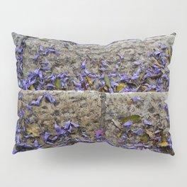 Natures Way Pillow Sham