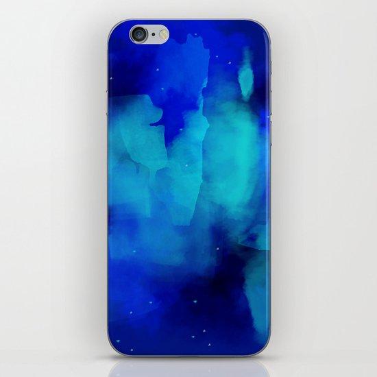 Aquarius by dianepascual