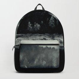 Wild Backpack