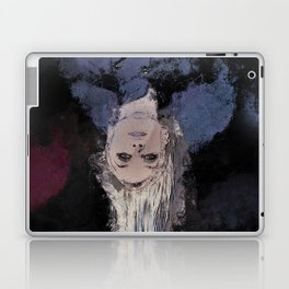 Drip Laptop & iPad Skin