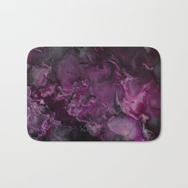 Yet Another Wrinkle in Time Bath Mat