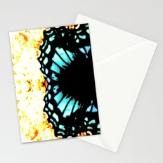Untiled #3 Stationery Cards