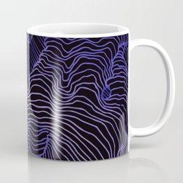 Spirit Road Coffee Mug