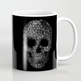 apotheosis of war Coffee Mug