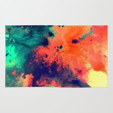 Immerse Rug