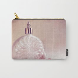 A scent to remember Carry-All Pouch