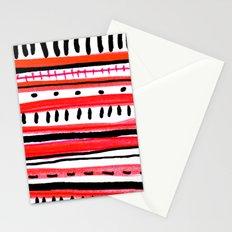 Sketchbook Bink 10 hot Stationery Cards