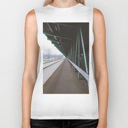 Most Gdański Biker Tank