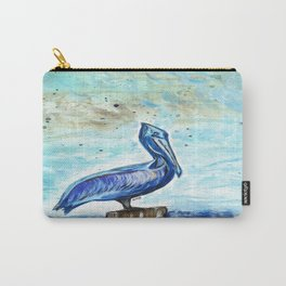 Blue Pelican Carry-All Pouch